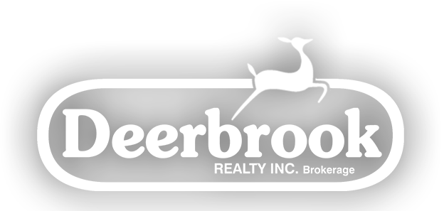 Deerbrook Realty Inc. Brokerage | Windsor Real Estate | Homes for sale