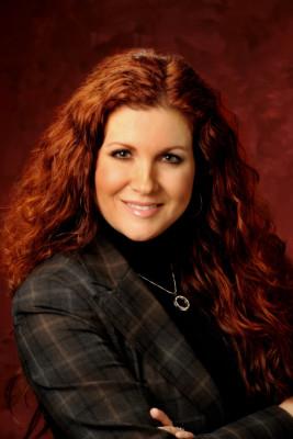 Deborah Chiodo