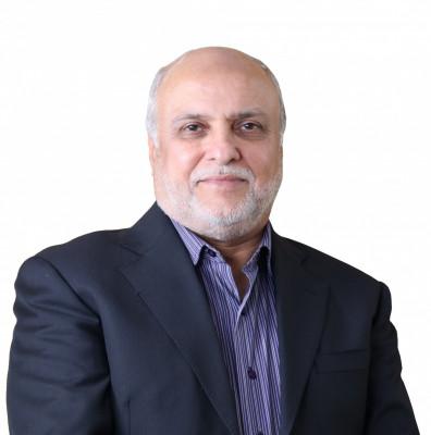 Mahir Al-Askary