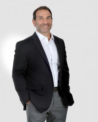 Joey Youssef