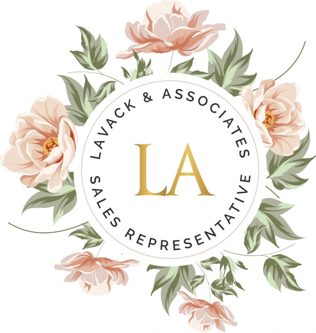 Lavack & Associates