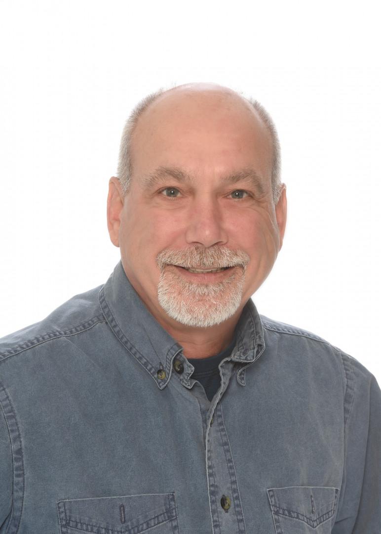 Mark Stephen ABR