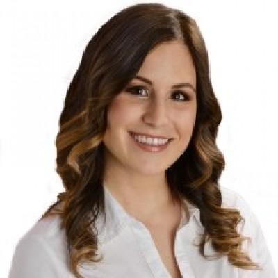 Cassandra Duquette