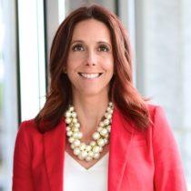Kelly Schroth (Zlotnik), Sales Manager