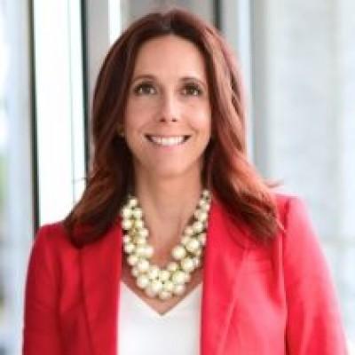 Kelly Schroth (Zlotnik), Owner