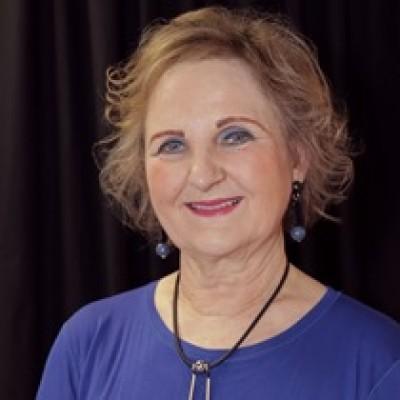 Lidia Kovacevic