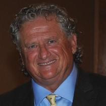 Mario Demarco