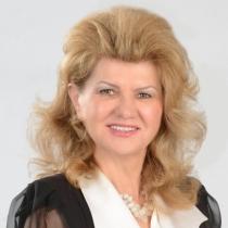 Margaret Waryszak
