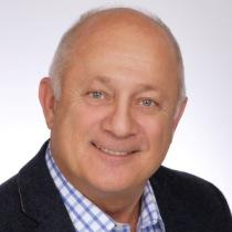 Michael Kelly, ASA