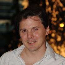 John Strahl