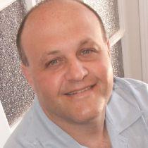 Rocco Muscedere