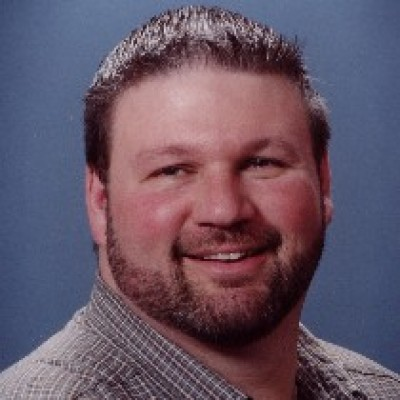 Randy Vollans